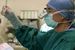Опасный вирус против рака мозга: итоги первого клинического испытания новой терапии