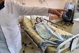 В США одобрена новая терапия для пациентов с болезнью Помпе